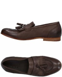 Hundred 100 Loafers