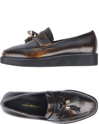 Loafers medium 6870156