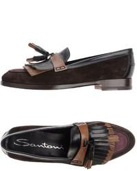Loafers medium 6870157
