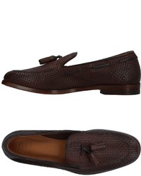 Loafers medium 6990418
