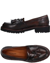 Louis Gerardier Le Bottier Loafers