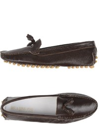 Mr mrs yuo loafers medium 6870158