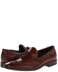 Kenneth Cole New York Thumb Tack Shoes