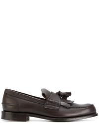 Oreham loafers medium 5143529