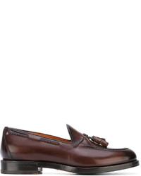 Tassel loafers medium 3761965