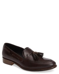 Kenneth Cole New York Thrill Iant Tassel Loafer