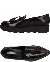Tiffi Loafers