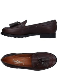 Voltan Loafers