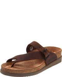 Helen thong sandals medium 224813