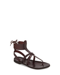 Free People Vacation Day Sandal