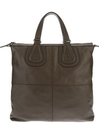 Antigona hobo tote medium 36805