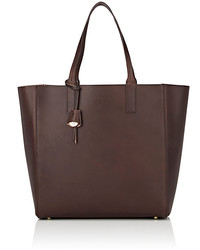 Boldrini selleria double handle tote bag medium 3666697