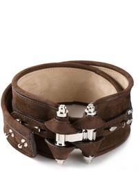 Givenchy Obsedia Waist Belt