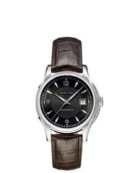 Hamilton American Classic Jazzmaster Viewmatic Watch