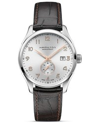 Hamilton Jazzmaster Mstro Automatic Watch 40mm
