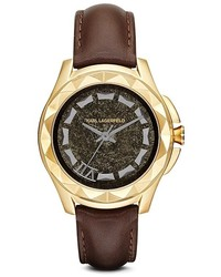 Karl Lagerfeld Karl 7 Watch 435mm