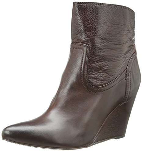 frye covered wedge boot where to buy how to wear