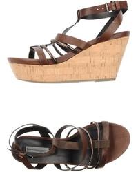 Sandals medium 764441