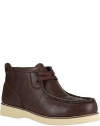 Lugz Freeman Fashion Boots
