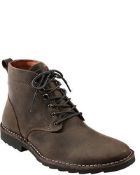 Tommy Bahama Garrick Work Boots