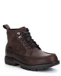 Timberland Heston Waterproof Boots