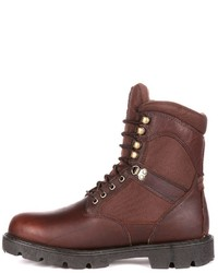 80ee7f1cb0a $134, Georgia Boot Homeland 8 In Waterproof Insulated Work Boots