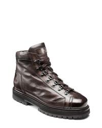 Santoni March Boot