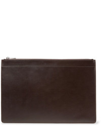 Leather pouch medium 5258078