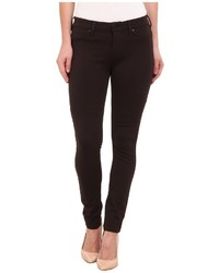 Liverpool Madonna Ponte Five Pocket Legging Clothing