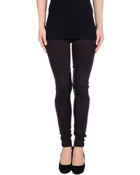 Michl michl kors leggings medium 394575