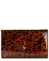 Givenchy Medium Envelope Clutch