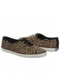 Champion leopard fashion sneaker medium 25414