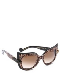 Anna karin leaving cuckoos nest sunglasses medium 194327