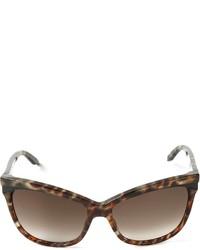 Dior shaped sunglasses medium 194341