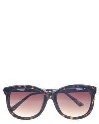 Vintage Sunglasses Elliptical