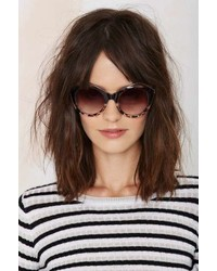 Nasty Gal Factory Spielberg Tech Julianne Shades