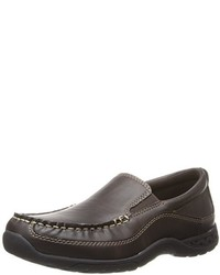 Stacy Adams Porter Uniform Slip On Loafer