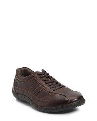 Børn Brn Breves Low Top Sneaker