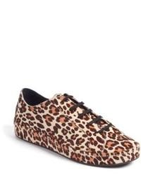 Joie Daryl Low Top Sneaker