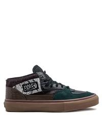 Vans Half Cab Lx Sneakers