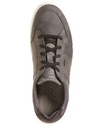 fa43d64ab7c6 ... Ecco Jack Sneaker ...