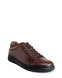 Allen Edmonds Porter Derby Sneaker