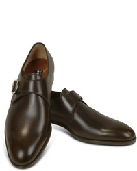 Dark brown monks original 10600373