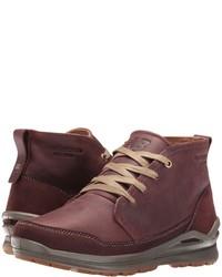 New Balance Bm3020v1 Boots