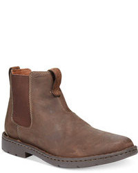 Stratton hi chelsea boots medium 99241
