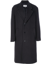 Oversize single breasted coat medium 4155275