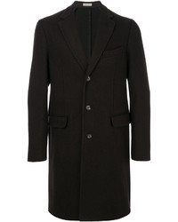 Single breasted coat medium 5143936