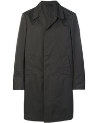 Single breasted coat medium 5317548