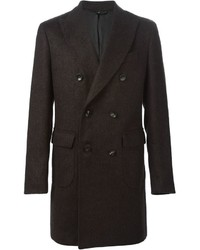 Hevo classic peacoat medium 392898