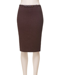 Max Studio Pencil Skirt | Where to buy & how to wear